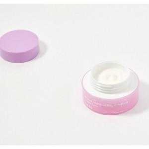 Миниатюра витализирующего крема DR.F5 Mineral Intensive Regenerating Cream Balm 12 мл