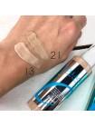 Увлажняющий тональный крем с коллагеном ENOUGH Collagen Moisture Foundation SPF15 - 100 мл