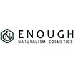 Корейская косметика бренда Enough в Минске