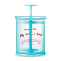 Взбиватель пены ETUDE HOUSE My Beauty Tool Bubble Maker - 1 шт