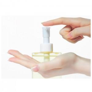 Увлажняющее гидрофильное масло для снятия макияжа ETUDE HOUSE Real Art Cleansing Oil Moisture - 185 мл