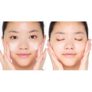 Увлажняющий крем с коллагеном для лица ETUDE HOUSE Moistfull Collagen Cream - 75 мл