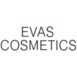 Корейская косметика бренда Evas в Минске