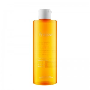 Тонер с прополисом и экстрактом юдзу EVAS Fraijour Yuzu Honey Essential Toner 250 мл