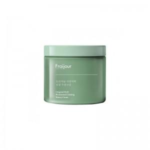 Успокаивающий крем с экстрактом полыни EVAS Fraijour Original Herb Wormwood Calming Watery Cream 100 мл