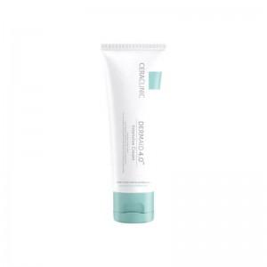 Увлажняющий крем для лица EVAS Dermaid 4.0 Intensive Cream 50/120мл