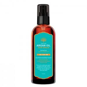 Сыворотка для волос с аргановым маслом EVAS Char Char Argan Oil Hair Serum - 200 мл