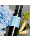 Сыворотка для волос свежесть EVAS Valmona Ultimate Hair Oil Serum Fresh Bay - 100 мл