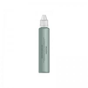 Успокаивающая сыворотка для кожи головы EVAS Valmona Earth Therapy Scalp Purifier 25 мл