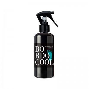 Охлаждающий спрей для ног EVAS Bordo Cool Mint Cooling Foot Spray 150 мл