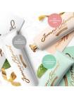 Зубная паста EVAS Jeanne Calment Herb Toothpaste - 80 гр