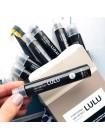 Ампулы-филлеры для волос EYENLIP Professional Hair Ampoule Lulu - 10*13 мл