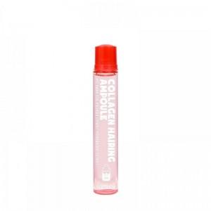 Филлер для волос с коллагеном EYENLIP SumHair Collagen Hairing Ampoule 13 мл
