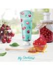 Питательный лосьон для тела с вишней FRUDIA My Orchard Cherry Body Essence 200 мл