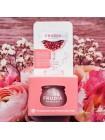 Миниатюра питательного крема для лица FRUDIA Pomegranate Nutri Moisturizing Cream - 10 мл
