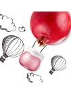 Питательный крем для лица FRUDIA Pomegranate Nutri Moisturizing Cream - 55 мл