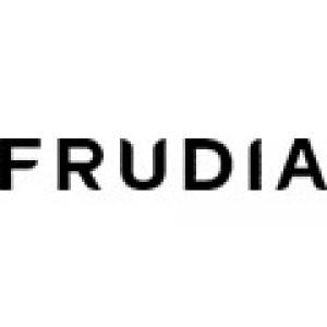 Корейская косметика бренда Frudia в Минске