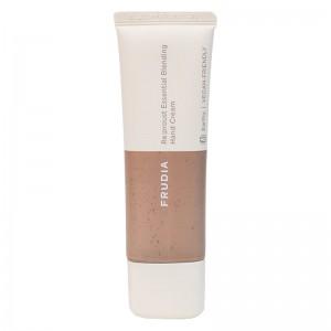 Крем для рук FRUDIA Essential Blending Hand Cream Earthy 50 гр