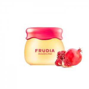 Бальзам для губ FRUDIA Pomegranate Lip Balm - 10 мл