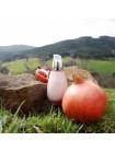 Питательная сыворотка для лица FRUDIA Pomegranate Nutri Moisturizing Serum - 50мл