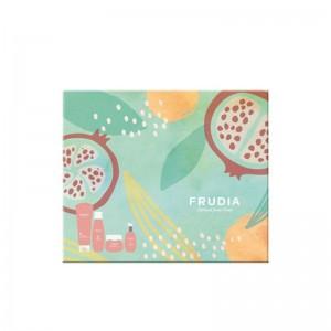 Набор средств для питания и омоложения с гранатом FRUDIA Pomegranate Set