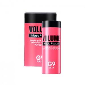 Пудра для объема волос G9SKIN Volume Magic Powder - 7 гр