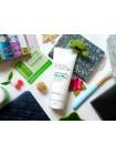 Мицеллярный гель для снятия макияжа HOLIKA HOLIKA Less On Skin Micellar Cleansing Gel 200 мл