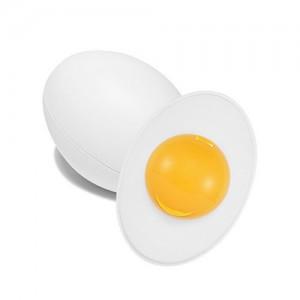Пилинг-гель для лица Holika Holika Smooth Egg Skin Peeling Gel - 140ml