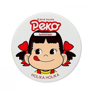 Хайлайтер для лица HOLIKA HOLIKA Peko Jjang Melti Jelly Highlighter 01 - 6 гр