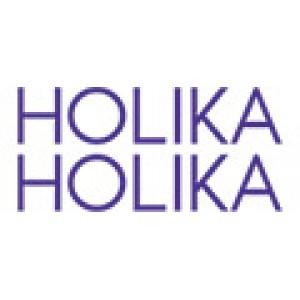 Косметика бренда Holika Holika