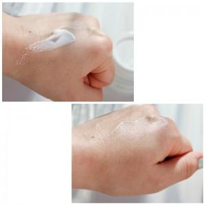 Осветляющий крем с эффектом сияния HUXLEY Secret of Sahara Glow Awakening Cream 50 мл