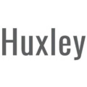 Корейская косметика бренда HUXLEY в Минске