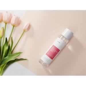 Тонер для улучшения тона кожи с розой iUNIK Rose Galactomyces Essential Toner 200 мл