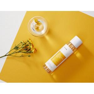 Тонер витаминный с гиалуроновой кислотой iUNIK Vitamin Hyaluronic Acid Vitalizing Toner 200мл
