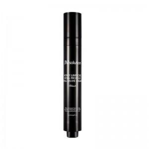 Антивозрастной крем-роллер для глаз c прополисом JM Solution Honey Luminous Royal Propolis Roll-On Eye Cream 15мл