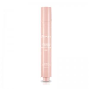 Крем-роллер для глаз с экстрактом розы JMsolution Glow Luminous Flower Firming Roll-On Eye Cream 15мл