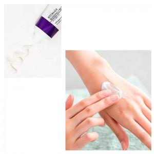 Регенерирующий крем для чувствительной кожи JsDERMA Returnage Blending Cream 50 мл