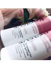 Восстанавливающий шампунь KeraSys Hair Clinic System Damage Care Repairing Shampoo 600 мл
