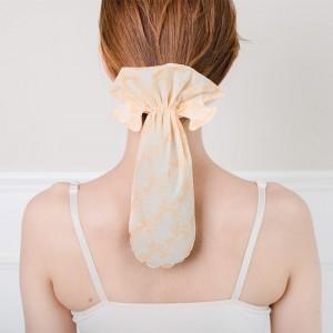 Маска для волос питательная KOCOSTAR Ggongji Hair Pack - 8 мл
