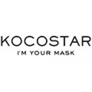 Корейская косметика бренда KOCOSTAR в Минске