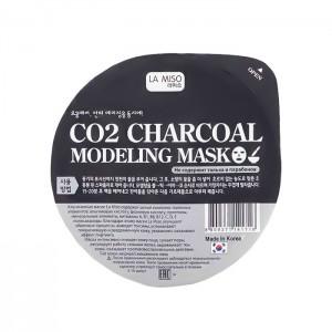 Альгинатная маска LA MISO Modeling Mask - 28 гр