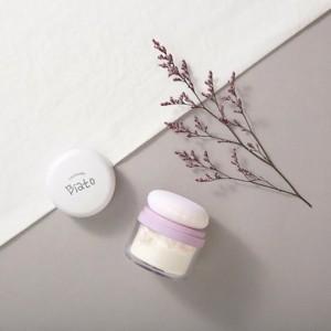 Детская присыпка LACOUVEE Biato Soft Powder - 40 гр