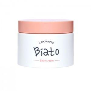 Детский крем LACOUVEE Biato Baby Cream - 100 мл