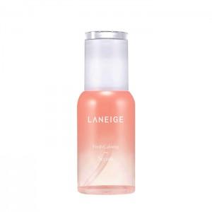 Успокаивающая сыворотка для лица LANEIGE Fresh Calming Serum - 80 мл