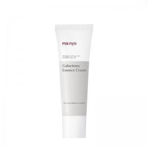 Ферментированный крем против несовершенств MANYO Galactomy Essence Cream 50мл
