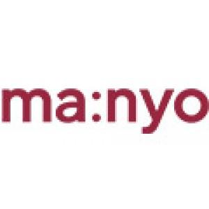 Корейская косметика бренда MANYO в Минске