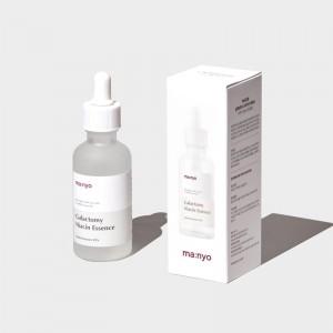 Ферментированная бустер-эссенция для осветления кожи MANYO Galactomy Niacin Essence 50 мл
