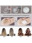 Маска для быстрого восстановления волос MASIL 8 Seconds Salon Hair Mask 200 мл