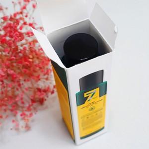 Обновляющий тонер для проблемной кожи MAY ISLAND 7 Days Secret Centella Cica Toner - 155 мл