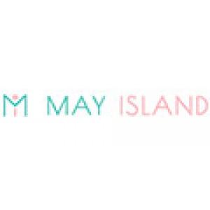 Корейская косметика бренда Мay Island в Минске